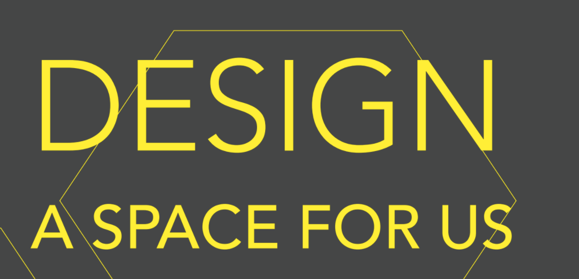 Design a Space for us